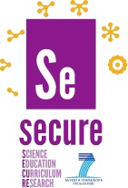 secureeducation