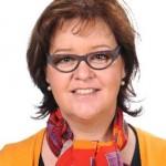 Juf Ann - Directrice