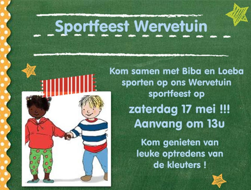 2014-05-17 Sportfeest WT