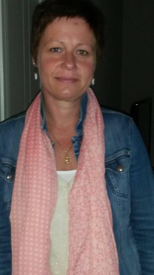 2014-2015-DP-Hilde V