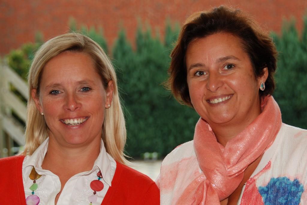Duo Inge