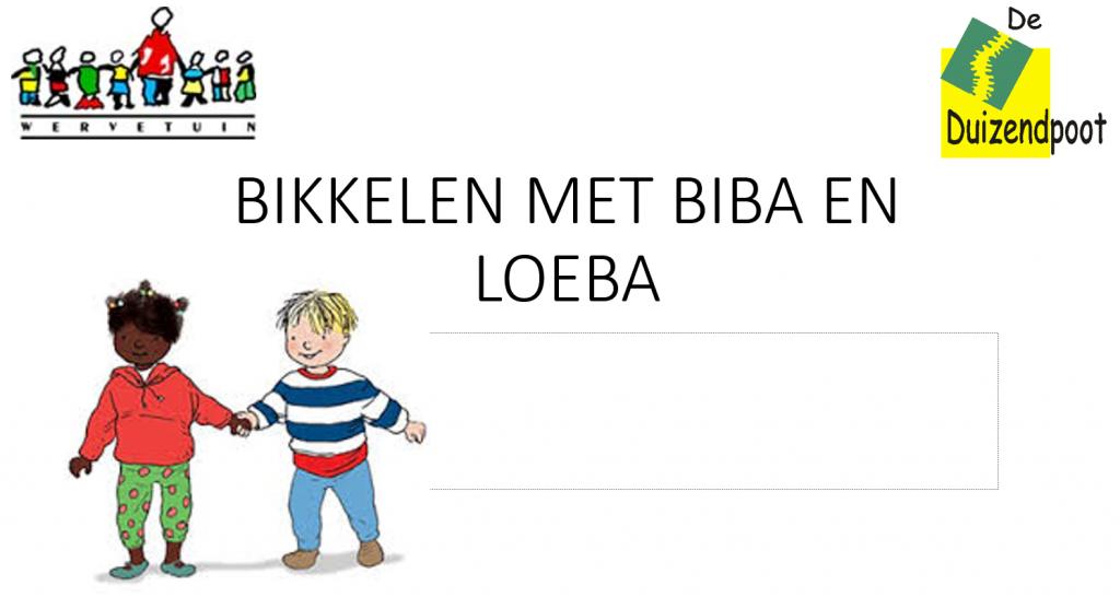 Bikkelen_Bieba_Loeba