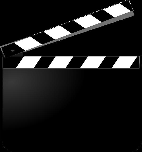 Filmpjes kennismaken met de school en de klassen